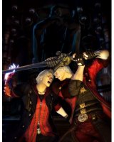 devil may cry - 194927