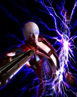 devil may cry - 40080