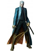devil may cry - 48251