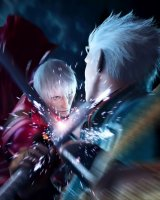 devil may cry - 48255