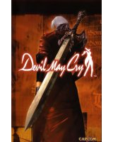 devil may cry - 51215