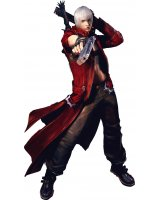 devil may cry - 57844