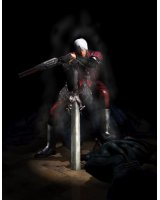 devil may cry - 63188