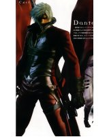 devil may cry - 89884