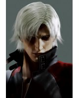 devil may cry - 9857