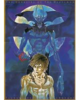 BUY NEW devilman - 153977 Premium Anime Print Poster