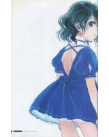 BUY NEW diamond dust drops - 48298 Premium Anime Print Poster