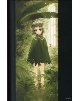 BUY NEW diamond dust drops - 48345 Premium Anime Print Poster