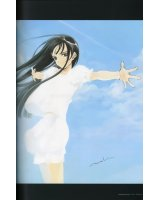 BUY NEW diamond dust drops - 48419 Premium Anime Print Poster