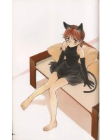 BUY NEW diamond dust drops - 48705 Premium Anime Print Poster