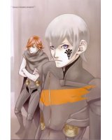BUY NEW digital devil saga - 136340 Premium Anime Print Poster
