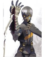 BUY NEW digital devil saga - 44458 Premium Anime Print Poster