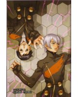 BUY NEW digital devil saga - 68908 Premium Anime Print Poster