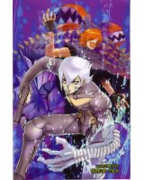 BUY NEW digital devil saga - 68909 Premium Anime Print Poster