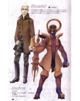BUY NEW digital devil saga - 88906 Premium Anime Print Poster