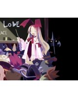 BUY NEW disgaea - 10129 Premium Anime Print Poster