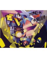 BUY NEW disgaea - 115801 Premium Anime Print Poster