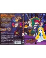 BUY NEW disgaea - 130260 Premium Anime Print Poster