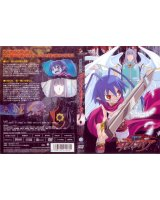 BUY NEW disgaea - 130263 Premium Anime Print Poster
