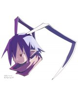 BUY NEW disgaea - 137512 Premium Anime Print Poster