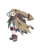 BUY NEW disgaea - 145430 Premium Anime Print Poster