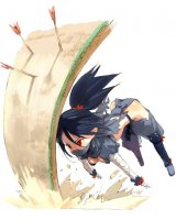 BUY NEW disgaea - 155941 Premium Anime Print Poster