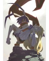 BUY NEW disgaea - 170048 Premium Anime Print Poster