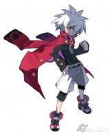BUY NEW disgaea - 170751 Premium Anime Print Poster