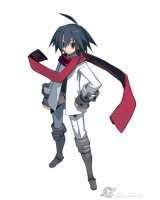 BUY NEW disgaea - 176158 Premium Anime Print Poster