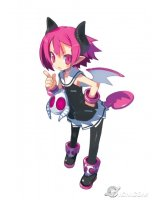 BUY NEW disgaea - 176204 Premium Anime Print Poster