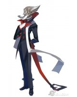 BUY NEW disgaea - 176206 Premium Anime Print Poster