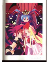 BUY NEW disgaea - 187616 Premium Anime Print Poster