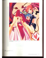 BUY NEW disgaea - 187719 Premium Anime Print Poster