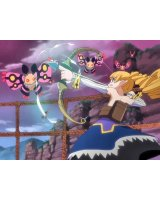 BUY NEW disgaea 2 - 84735 Premium Anime Print Poster
