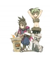 BUY NEW disgaea 2 - 89876 Premium Anime Print Poster