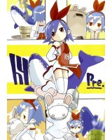 BUY NEW disgaea - 21434 Premium Anime Print Poster