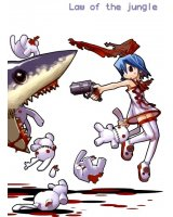 BUY NEW disgaea - 21693 Premium Anime Print Poster