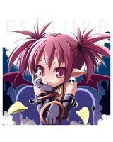 BUY NEW disgaea - 27678 Premium Anime Print Poster