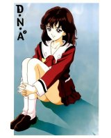 BUY NEW dna2 - 29097 Premium Anime Print Poster