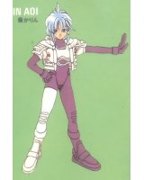 BUY NEW dna2 - 86002 Premium Anime Print Poster
