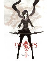 BUY NEW dogs - 110584 Premium Anime Print Poster