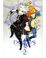 BUY NEW dogs - 161364 Premium Anime Print Poster