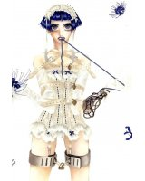 BUY NEW doll - 77896 Premium Anime Print Poster