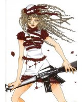 BUY NEW doll - 77897 Premium Anime Print Poster