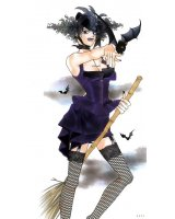 BUY NEW doll - 78208 Premium Anime Print Poster