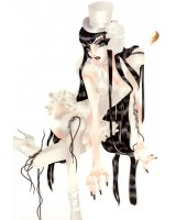 BUY NEW doll - 94533 Premium Anime Print Poster