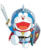 BUY NEW doraemon - 133997 Premium Anime Print Poster