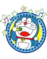 BUY NEW doraemon - 133999 Premium Anime Print Poster