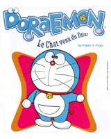 BUY NEW doraemon - 184510 Premium Anime Print Poster