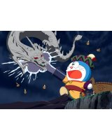 BUY NEW doraemon - 72929 Premium Anime Print Poster